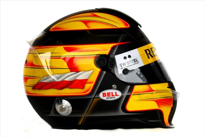 robert-kubica-2010-helmet_right.jpg