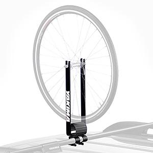 Custom Bike Rack Sportsmobile Forum