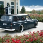 1967-Volvo-Amazon-600-hp-Rear-And-S